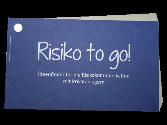 Risikobild2